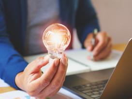 استشارات وأفكار التسويق
